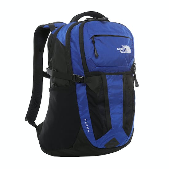 7d61fd66c North Face Recon Hiking Backpack available from Surfdome