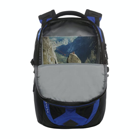 ab60dc3ec North Face Recon Hiking Backpack available from Surfdome