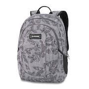 Dakine Garden 20L Womens Backpack