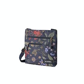 Dakine Jo Jo Womens Handbag - Botanics Pet