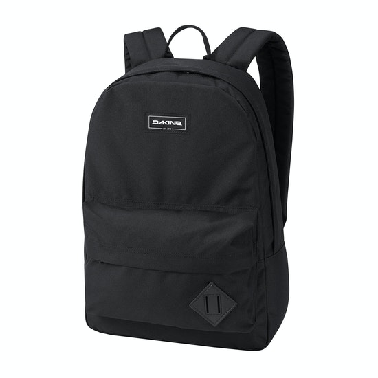 Dakine 365 21L Laptop Backpack