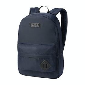 Dakine 365 21L Laptop Backpack - Night Sky Nylon