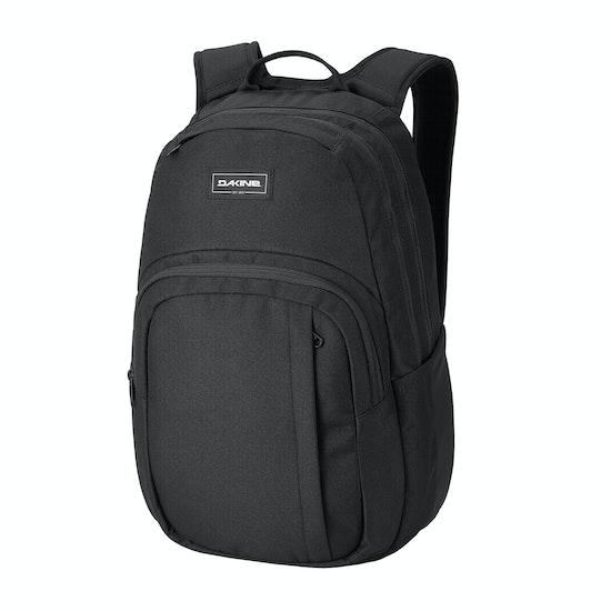 Dakine Campus M 25l Backpack