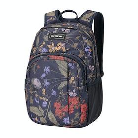 Dakine Campus S 18l Backpack - Botanics Pet