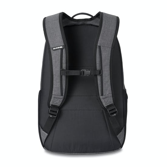 Dakine Campus M 25l Backpack