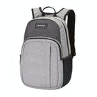 Dakine Campus S 18l Backpack