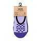 Fashion Socks Mujer Vans Radness Canoodle 3 Pack