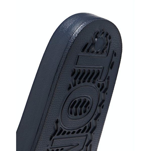 Tommy Hilfiger Padded Nylon Pool Slide Women's Sandals