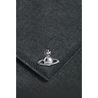 Vivienne Westwood Victoria Envelope Clutch Damen Handtasche