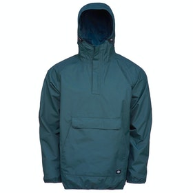 Dickies Rexville Jacket - Forest