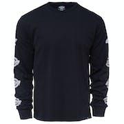 Dickies Dorton LS T-Shirt