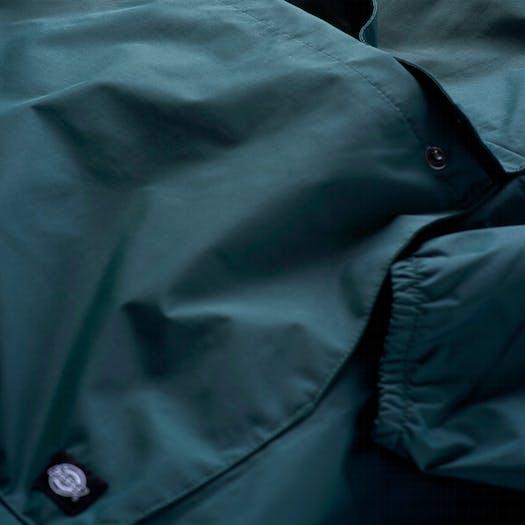 Dickies Rexville Jacket