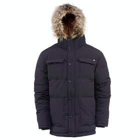 Dickies Manitou Jacket - Black