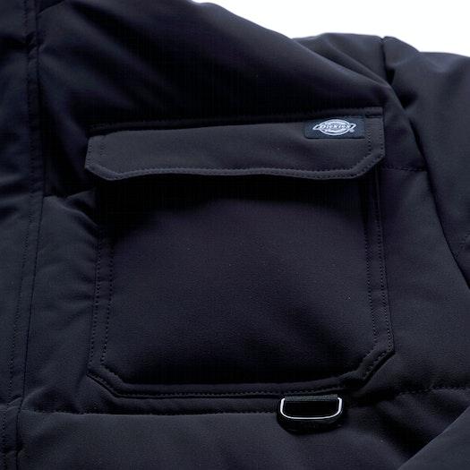 Dickies Manitou Jacket