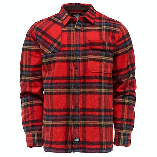 Dickies Prestonburg Shirt