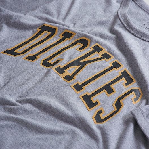 Dickies Philomont T Shirt