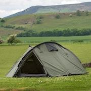 Tenda Snugpak Bunker