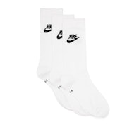 Nike SB Essential Crew 3 Pack Fashion Socks