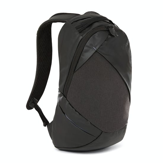 North Face Electra Womens Backpack