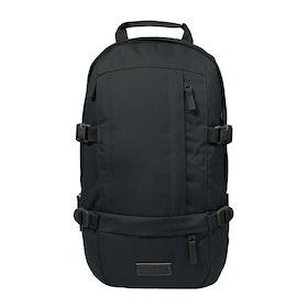 Eastpak Floid Laptop Backpack - Black2