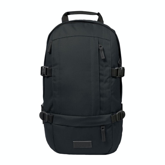 Eastpak Floid Laptopsekk
