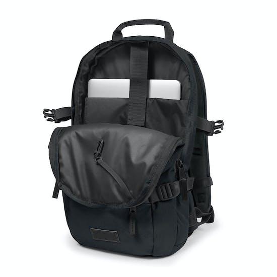 Zaino Laptop Eastpak Floid