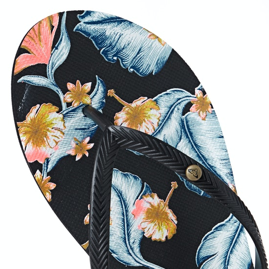 Roxy Bermuda II Ladies Sandals