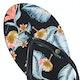 Roxy Bermuda II Womens Sandals