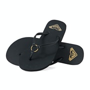 Roxy Solis Ladies Sandals