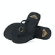 Roxy Solis Womens Sandals