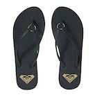 Roxy Solis Ladies Sandals