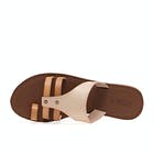 Roxy Pauline Ladies Sandals