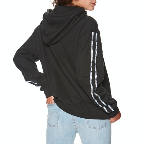 Levi's Unbasic Pullover Hoody