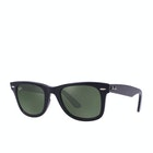 Ray-Ban Wayfarer Mens Sunglasses