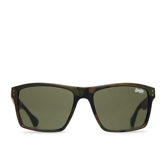 Gafas de sol Superdry SDR Yakima