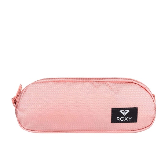 Roxy Da Rock Pencil Womens Accessory Case
