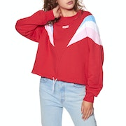 Levi's Florence Crew Womens Sweater