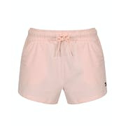 Tommy Hilfiger Drawstring Jersey Women's Shorts