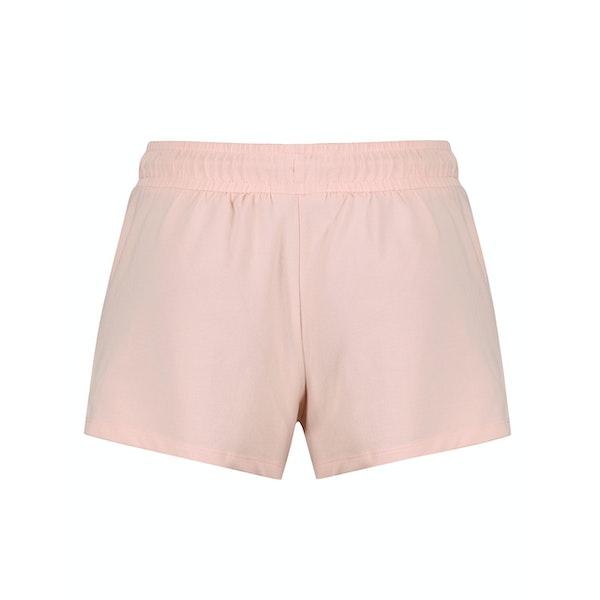 Tommy Hilfiger Drawstring Jersey Women's Shorts