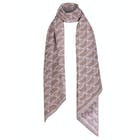 Vivienne Westwood One All Over Scarf