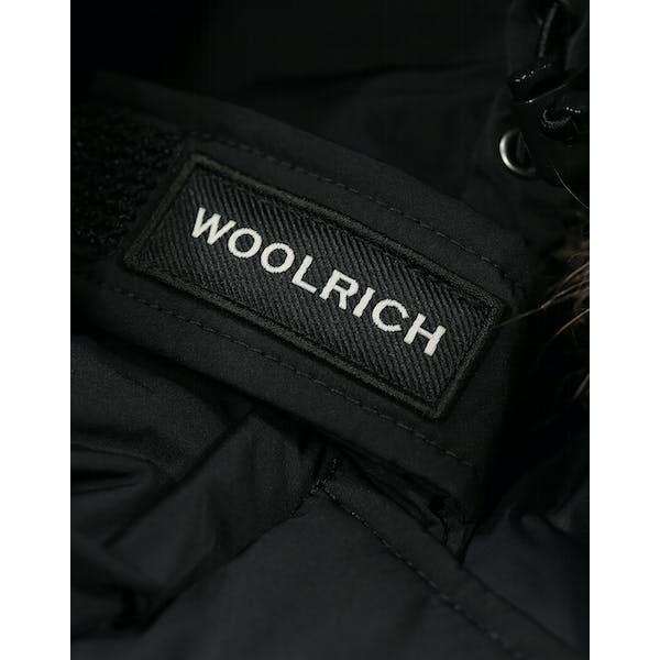 Woolrich Luxury Arctic Parka Daunenjacke