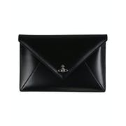 Vivienne Westwood Private Envelope Pouch Women's Handbag