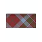 Vivienne Westwood Derby Classic Credit Card Women's Wallet