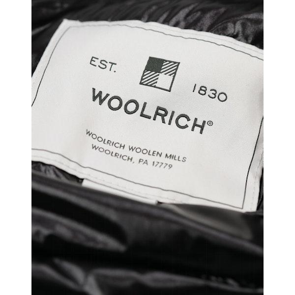 Woolrich Alquippa Bomber Jas
