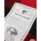 Woolrich Alquippa Puffy Jas