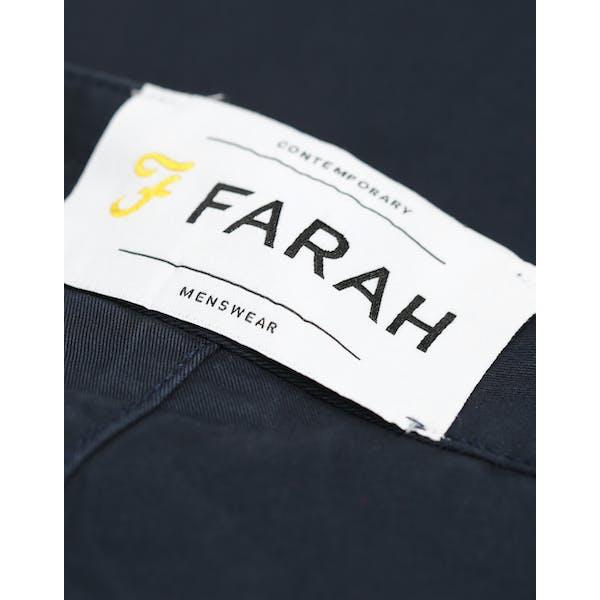 Farah Drake Twill Men's Chino Pant