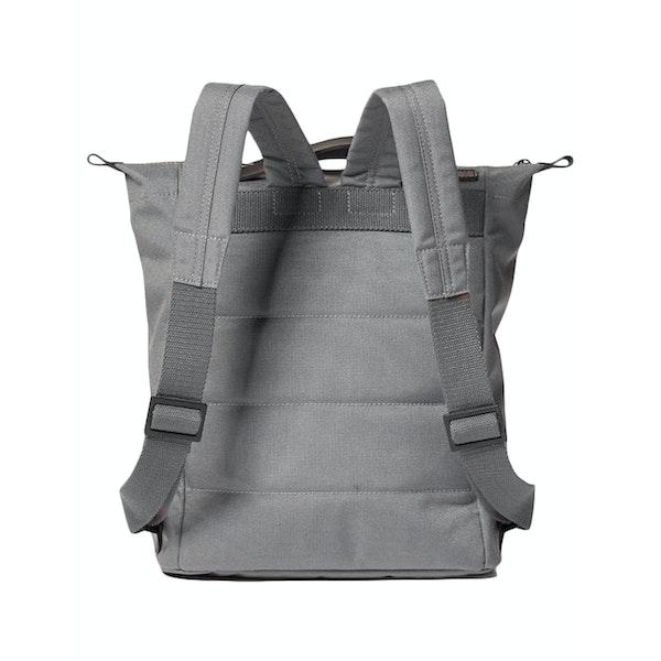 Ally Capellino Mini Hoy Backpack