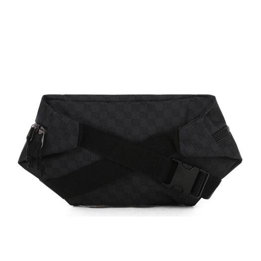 Vans Ward Cross Body Bum Bag