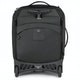 Bagage Osprey Rolling Transporter Global Carry-on 30