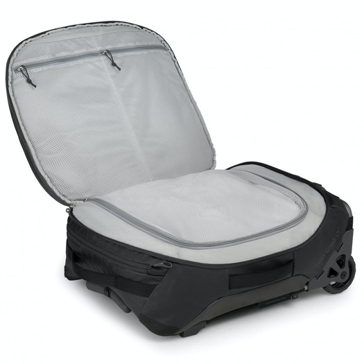 Osprey Rolling Transporter Global Carry-on 30 Bagaż